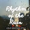 Rythm of Rain - Rahul R Nair