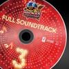 Persona 5 Dancing Star Night - Last Surprise (Taku Takahashi Remix)
