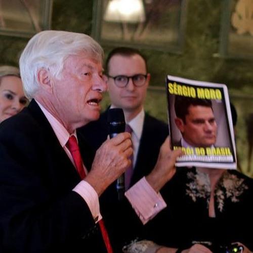 ONU investiga arbitrariedades contra Lula