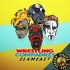 Samoa Joe vs. Brock Lesnar, interview with Carmella