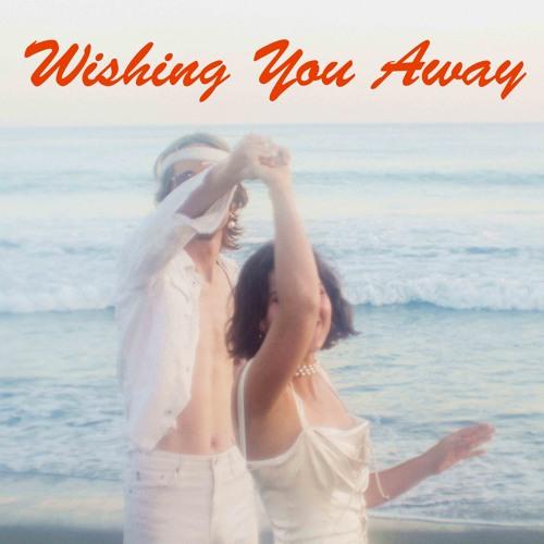 HOLYCHILD - Wishing You Away