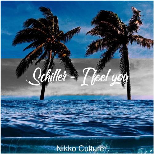 Schiller i feel you radio edit mp3 download.