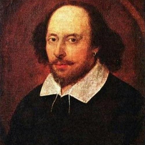 Shakespeare, Sonnet 17 (english)