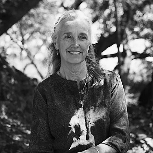 Kathleen Harrison: On Ethnobotany