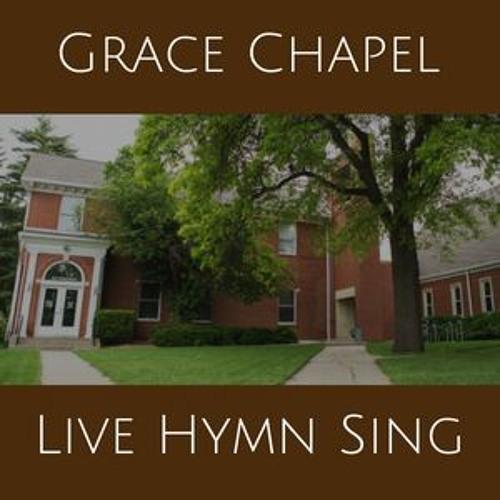 Grace Chapel Hymn Sing