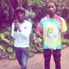 Lil Uzi Vert - Neon Guts feat. Pharrell Williams [WRANTICS FLIP]