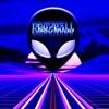 SpaceGhost - Riddim Machine VIP (Bryzkell Remix)