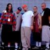 Limp Bizkit - Live 01/06/2001