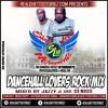 SKY LEVEL DANCEHALL LOVERS ROCK MIX 2018