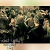 Slipknot - Duality  (Beat ➲ Next  Remix)