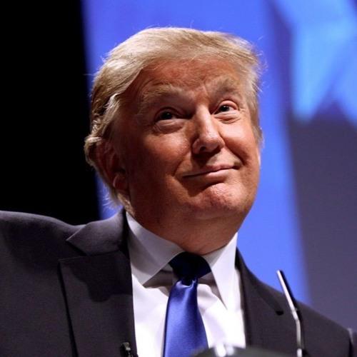 Is Trump Crazy? The Psychiatrists Speak & Amy Wilentz Reports; plus George Zornick: Trump & the NRA