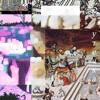 Daftar Lagu leak (prod. jewfy) mp3 (3.14 MB) on topalbums