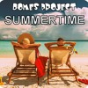Domes Project - Summertime (Radio Edit)
