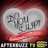 Who is the best TV couple, Ezra & Aria or Eleanor & Jasper- Do You Ship?