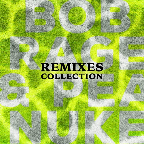 Remixes Collection