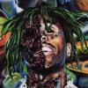 [Free]Lil Uzi Vert x TM88 x Southside Type Beat - Bust Down (prod.kielbeatz00)