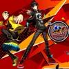 Persona 5 Dancing Star Night - Tokyo Daylight (Atlus Kozuka Remix)