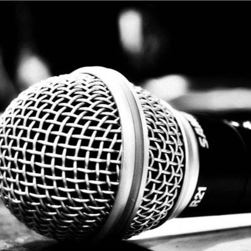 What Makes Hip Hop: A Closer Look at Its Sub Genres - Justin Walton & Rafa Cediel