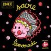 Download Lemonade Mp3