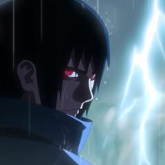 Naruto Shippuden OST - Sasuke's Revolution Theme (Hip Hop / Trap Remix)