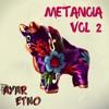 Metanoia Vol 2