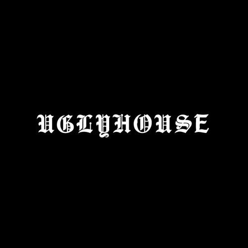 Uglyhouse