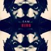 SAM - King