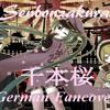 Senbonzakura - Vocaloid - [German Fancover]
