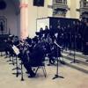 Requiem, Op. 48 - V. Agnus Dei LIVE