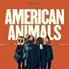 American Animals Full Movie in HD-720p Video Quality