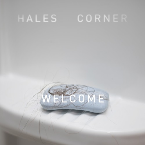 hales corners single girls - rent from people in hales corners, wi from $26 cad/night find unique places to stay with local hosts in 191 countries belong anywhere with airbnb.