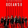 Ocean's 8 Full Movie in HD-720p Video Quality