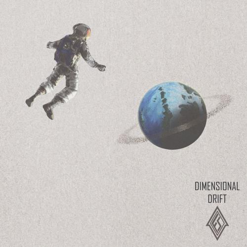 Dimensional Drift
