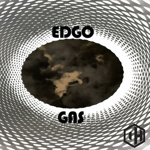 Edgo - Gas - Out June 8th