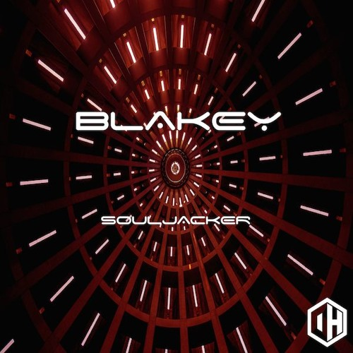 Blakey - Soul Jacker - Out June 11th