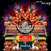 The Voice Of India - Budharish May Mix