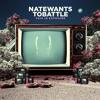 Take Me Anywhere - NateWantsToBattle