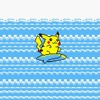 EP 73 |  Pokemon Yellow switch, God of war impressions, Gamers club, Respawn staff leaving