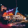 Sunset Blvd Remix