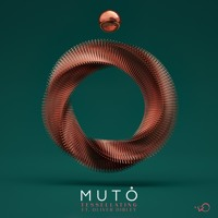 MUTO - Tessellating (Ft. Oliver Dibley)