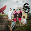 Project S The Series Side By Side Theme