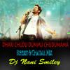 DHAARI CHOODU DUMMU CHUDU MAMA 'RE EDIT [ CHATL STYLE ] REMIXD BY DJ NANI SMILEY