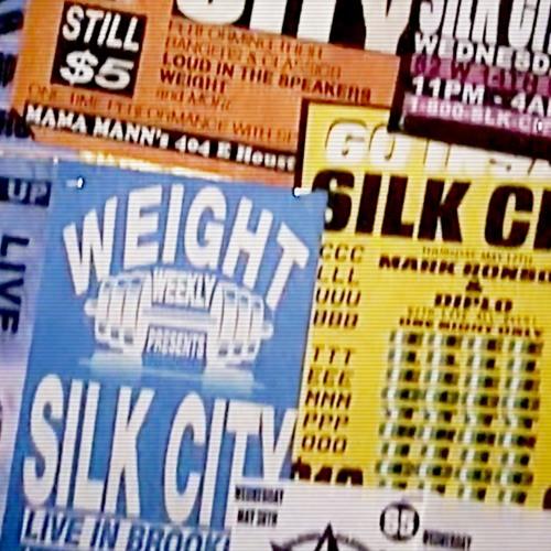 Mark Ronson – Silk City – Essential Mix