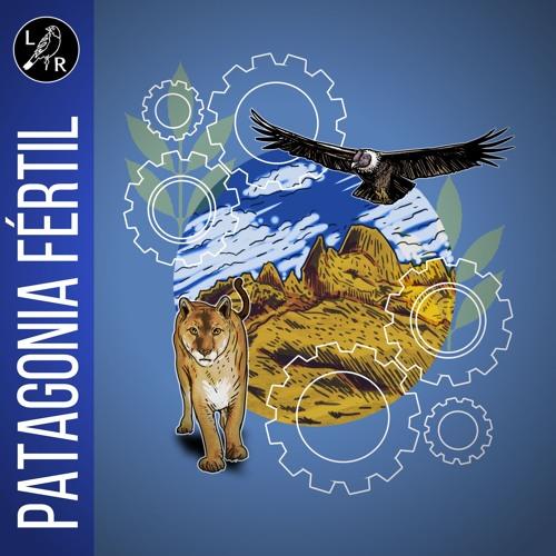 Patagonia fértil