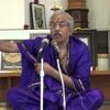 Sanskrit Class Part 32 - Bhagavad Gita