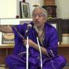 Sanskrit Class Part 33- Bhagavad Gita
