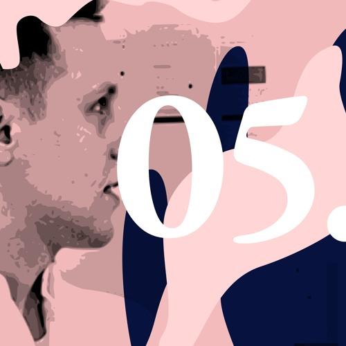 #05 Grzesiek Oksiuta - Elevate / TaleBook