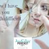 Letting Jesus Define Our Worth: Chelsea Crockett & Kaylee Rutland