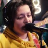 Boy Pablo-Hurts So Good (Astrid S Cover)