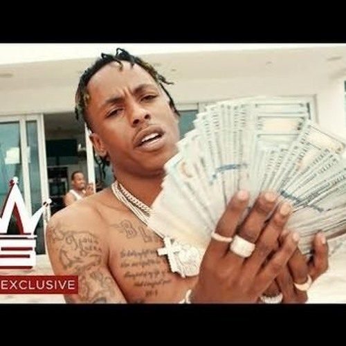 Download Bring It Back Rich The Kid